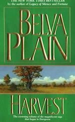 Harvest af Belva Plain