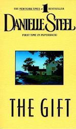 The Gift af Danielle Steel