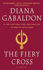 The Fiery Cross af Diana Gabaldon