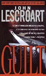 Guilt af John T. Lescroart