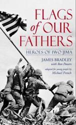 Flags of Our Fathers af James Bradley, Ron Powers, Michael French
