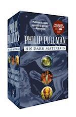 His Dark Materials (His Dark Materials)