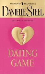 Site online dating