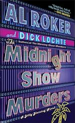 The Midnight Show Murders af Dick Lochte, Al Roker