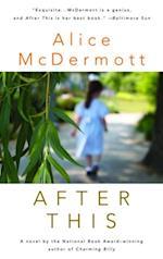 After This af Alice Mcdermott