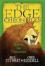 Beyond the Deepwoods (Edge Chronicles)