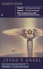 Jovah's Angel af Sharon Shinn