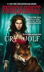 Cry Wolf (Anna and Charles)