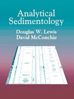 Analytical Sedimentology