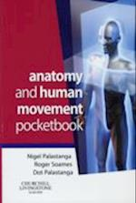 Anatomy and Human Movement Pocketbook