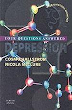 Depression (Your Questions Answered)