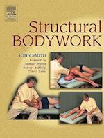 Structural Bodywork af John Smith