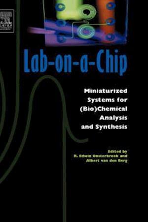 Lab-on-a-Chip