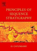 Principles of Sequence Stratigraphy (DEVELOPMENTS IN SEDIMENTOLOGY, nr. 58)