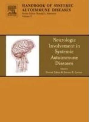 The Neurologic Involvement in Systemic Autoimmune Diseases