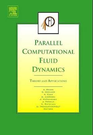 Parallel Computational Fluid Dynamics 2005
