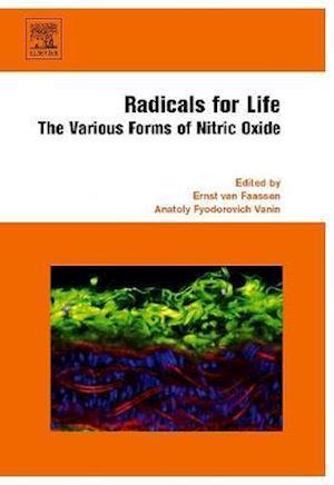 Radicals for Life