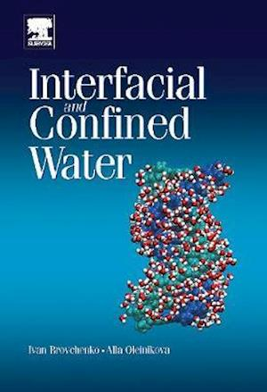 Interfacial and Confined Water