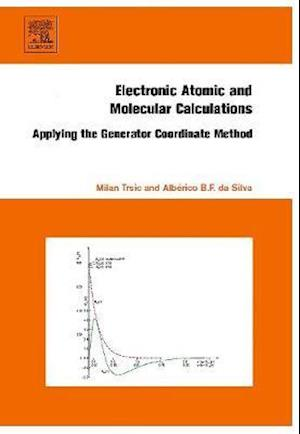Electronic, Atomic and Molecular Calculations