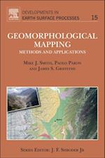 Geomorphological Mapping (Developments in Earth Surface Processes)