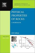 Physical Properties of Rocks (Handbook of Petroleum Exploration & Production, nr. 8)