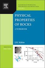 Physical Properties of Rocks (Handbook of Petroleum Exploration and Production)