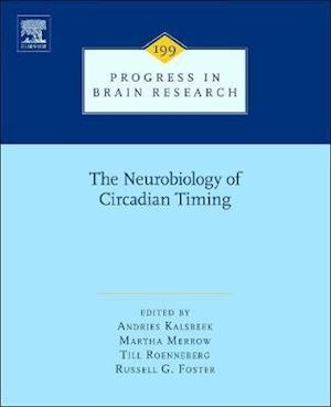 The Neurobiology of Circadian Timing