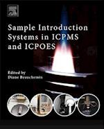 Sample Introduction Systems in ICP-MS and ICP-OES