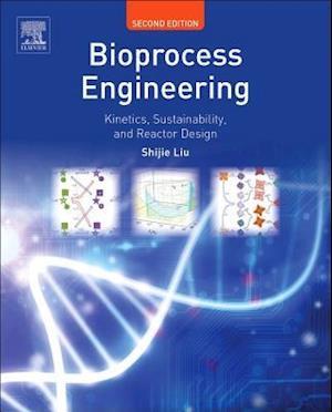 Bioprocess Engineering