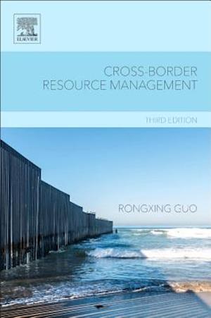 Cross-Border Resource Management