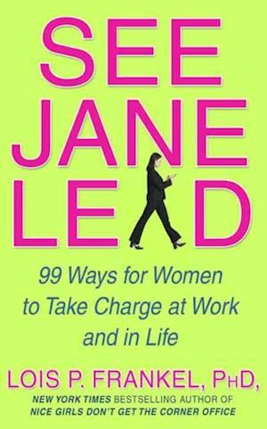 See Jane Lead af Lois P Frankel