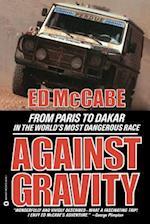Against Gravity