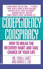 Codependency Conspiracy