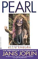 Pearl af Ellis Amburn