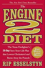 The Engine 2 Diet