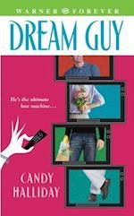 Dream Guy af Candy Halliday
