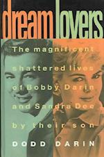 Dream Lovers af Maxine Paetro, Dodd Darin