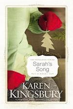 Sarah's Song af Karen Kingsbury