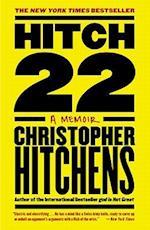 Hitch-22 af Christopher Hitchens