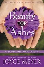 Beauty for Ashes af Joyce Meyer