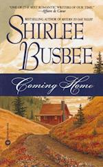 Coming Home af Shirlee Busbee