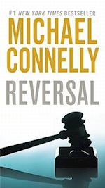 The Reversal (Harry Bosch)