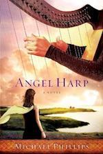 Angel Harp af Michael Phillips