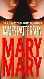 Mary, Mary af James Patterson
