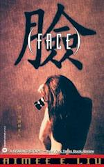 Face af Daniel Mcneill, Aimee Liu