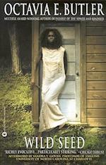 Wild Seed af Octavia E. Butler