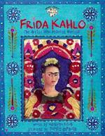 Frida Kahlo (Smart About the Arts)