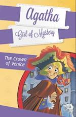The Crown of Venice