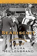 Seabiscuit (Ballantine Reader's Circle)