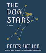 The Dog Stars af Peter Heller